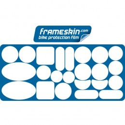 Frameskin Dot Sheet 1