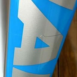 Frameskin for 2012 TCR Advanced