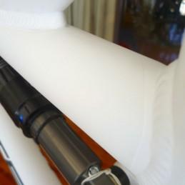 Frameskin for Whyte M109