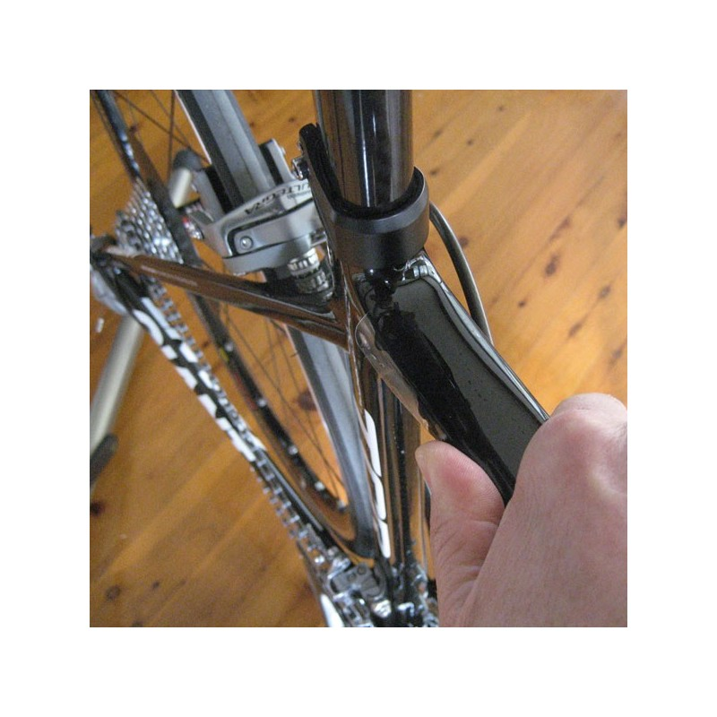 Frameskin for Generic Road Bike