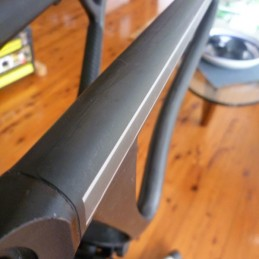 Frameskin for Intense Carbine 275