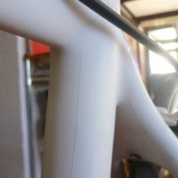 Frameskin for Carrera Erakle