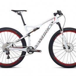 2014 S-WORKS EPIC WORLD CUP 29