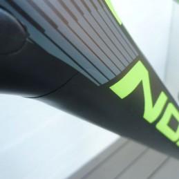 Frameskin for Norco Sight 275
