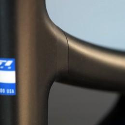 Frameskin for Yeti SB5C