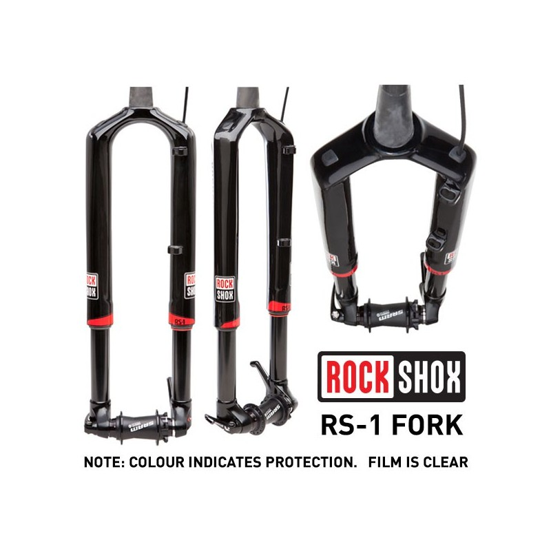 FS for RS-1 Fork