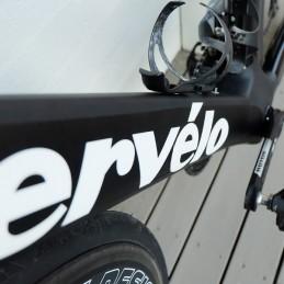 Frameskin for 2015 Cervelo S5