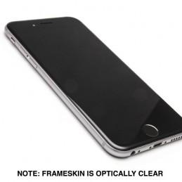 Frameskin for iPhone 6