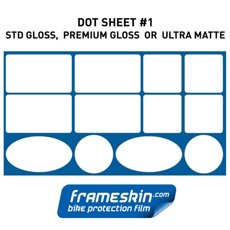 Frameskin Dot Sheet 1