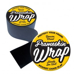 Frameskin Wrap Twin Pack