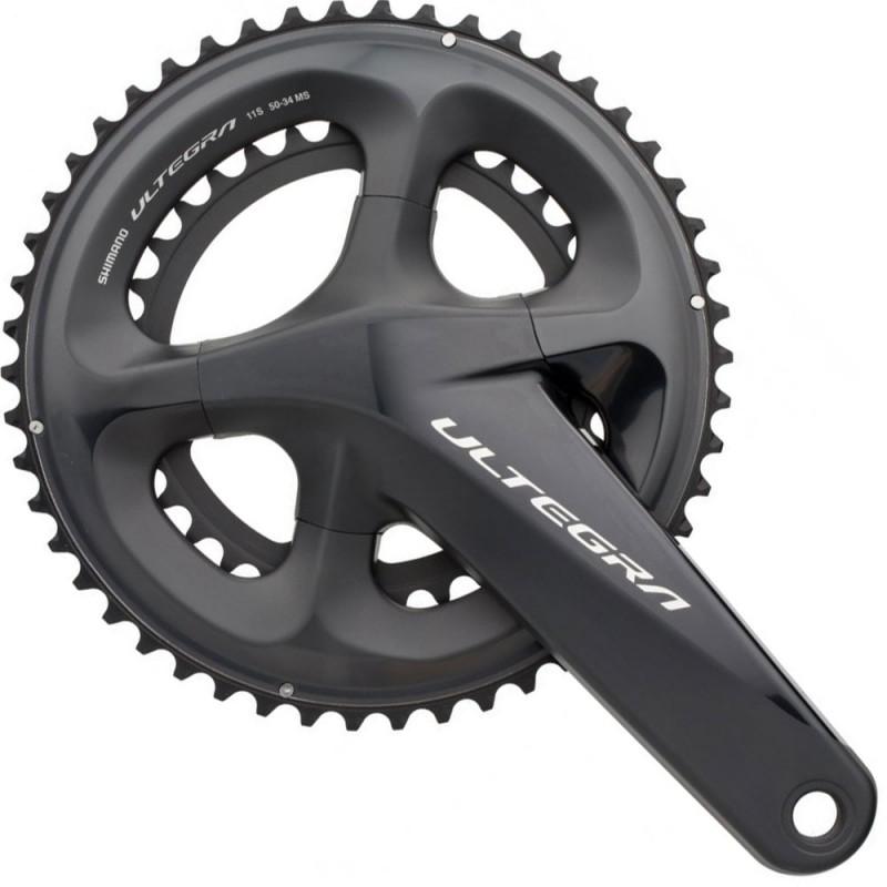 Crank Arm Boots...Bicycle...MTB. 1 pair. fits SRAM // Shimano Pink