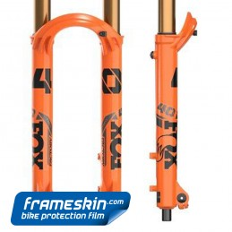FS for Fox 40 203mm Forks