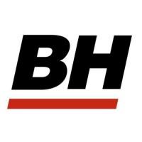 BH Bikes