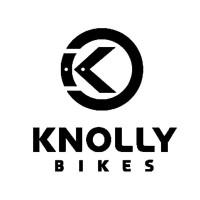 Knolly