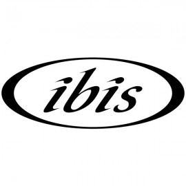 Ibis Bicycles