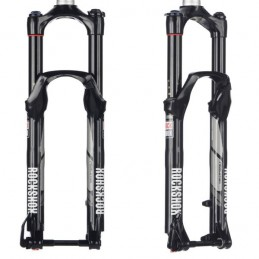 FS for Rockshox Revelation 32