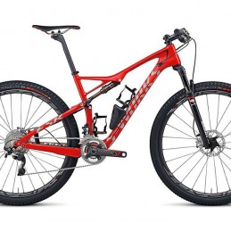 2014-16 S-WORKS EPIC CARBON 29