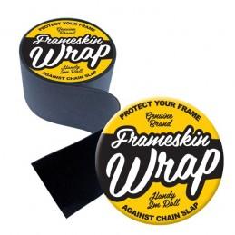 Frameskin Wrap Twin Pack