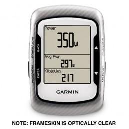 Frameskin for Garmin Edge 500