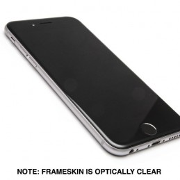 Frameskin for iPhone 6